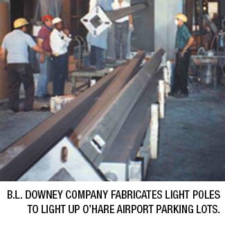 lightpoles2