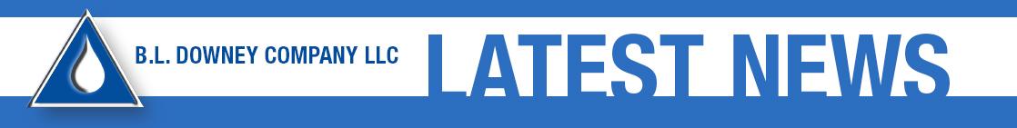 BLD_Logo_News_Banner