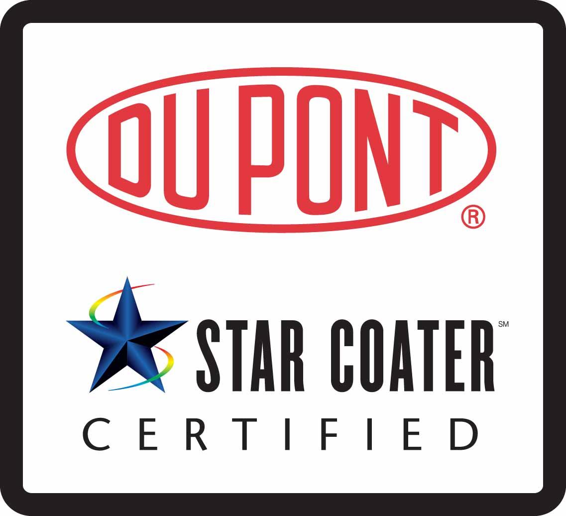 star_coater_cert 2 [Converted]