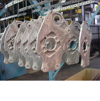 Powder Coating Technical Product Data